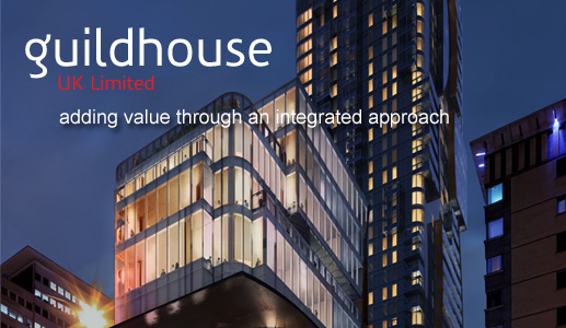 Guildhouse UK Ltd adding value through an integrated approach